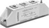 Thyristor Module -- SKNH56/12E