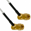 Coaxial Cables (RF) -- J10272-ND -Image