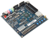 Cyclone III FPGA Development Kit