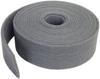 Bear-Tex® Clean & Blend Roll -- 66261058357 - Image