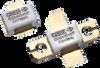 45-W RF Power GaN HEMT -- CGH40045 -Image