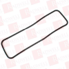 YALE 900006257 ( GASKET VALVE COVER ) -Image