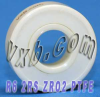 R6-2RS Full Ceramic Bearing 3/8 -- Kit8261