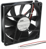 DC Brushless Fans (BLDC) -- 4710KL-04W-B29-B00-ND -Image