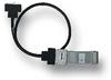 PSHR68-68-D1 Shielded Cable Kit, 1 m -- 777420-01-Image