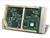 MIL-STD-1553 cPCI Card (DABD) -- BU-65566R