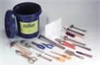 AMPCO Hazmat Response Safety Tool Kit -- HMB1
