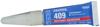 409™ Super Bonder® Instant Adhesive -- 40904 - Image