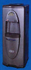 PWC 1000 Two Temperature Water Dispensers -- pwc-1000rf