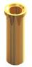 Solder Mount Receptacle for .065 -.082