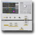 Keysight Technologies 3GHz-26.5GHz Microwave downconverter (Lease) -- KT-E5053A