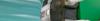 520R2 NEMA 4X (IP66) Continuous Tubing Pump -- 520DuN/R2 - Image