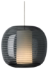 Pendant Light Fixture -- 700FJOTOKS