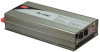 DC to AC (Power) Inverters -- 1866-4920-ND - Image