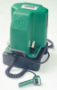 Hydraulic Power Pack -- 980