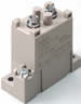 DC Power Relay -- G9EB