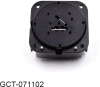 Cage Cube Rotatable Tilt Stage -- GCT-071102 - Image