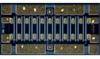 30-W, 8.0-GHz, GaN HEMT Die -- CG2H80030D -Image