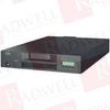 IBM 24R0695 ( IBM, 24R0695, TAPE LIBRARY, 100/240VAC ) -Image