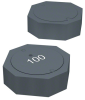 Fixed Inductors -- SRU5016-330Y-ND -Image