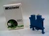 PHOENIX CONTACT UK 5 BU ( (3004090) TERMINAL BLOCK ) -- View Larger Image