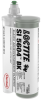Structural Adhesives -- LOCTITE SI 5604
