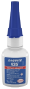 Instant Adhesives -- LOCTITE 435 -Image