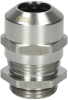 Cable Gland WISKA SPRINT ESSKV 20 - 10069002 -Image