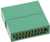 Card Edge Connectors - Adapters -- S9357-ND - Image