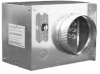 NEP Electric Duct Heaters -- DFCR00Z-6A10-D - Image