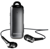 Samsung HM3700 Bluetooth Headset - Music Streaming, Andriod -- BHM3700NDACSTA