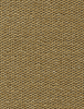 Good Omen Fabric -- 4134/03 - Image