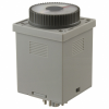 Time Delay Relays -- 255-1200-ND -Image