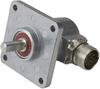 Bearing Shaft Encoder -- RHDi - Image