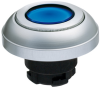 Illuminated Pushbutton -- RDL -- View Larger Image