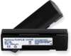 JVC GC5SE battery, 1.9Ah -- bb-071132
