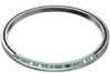 Cross-Roller Ring, Thin Type Model RA -- RA 6008
