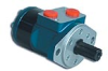 Hydraulic Orbit Motors -- Tipo GHL
