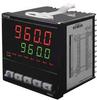 Temperature Controller,1/4 DIN -- 12T230