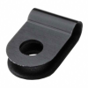 Cable Supports and Fasteners -- 1436-1814-ND -Image