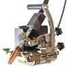 Gear Driven Fillet Welding Tractor -- K-BUG 1200