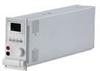 Load Module 70A/80V/350W -- Chroma 63123A