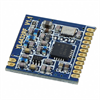 RF Transceiver Modules -- 1597-1247-ND