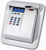 Access Control Terminal -- Outdoor MorphoAccess® 500 Series