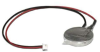 Batteries Non-Rechargeable (Primary) -- 2701383-ND - Image