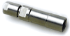 Series 101 A004 Coaxial 50Ohm Connector -- K 101 A004