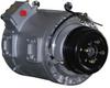 50kW Direct Drive Motor