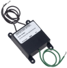 Data Surge Protector SPD TSP Indoor CATV Repeaters/Amplifiers Wired Leads SASD -- 1101-096