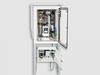 DGA Monitor -- OPT100 Optimus™