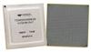 QorIQ ® T2080 Multicore Processor -- T2080 - Image